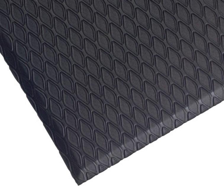 Cushion Max Anti Fatigue Mats | Buy Online | Mats4U