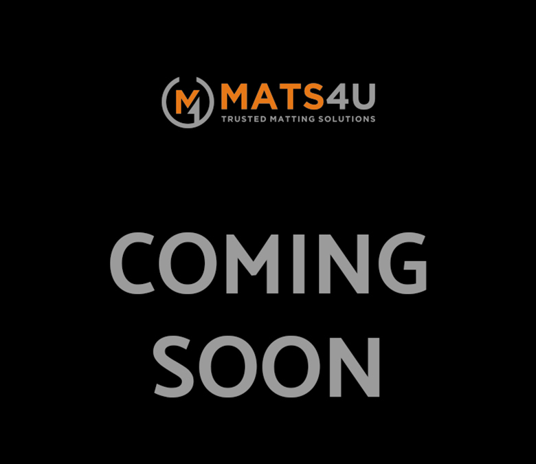 Rubber Stable Mats - Hammer Top 122 x 182cm