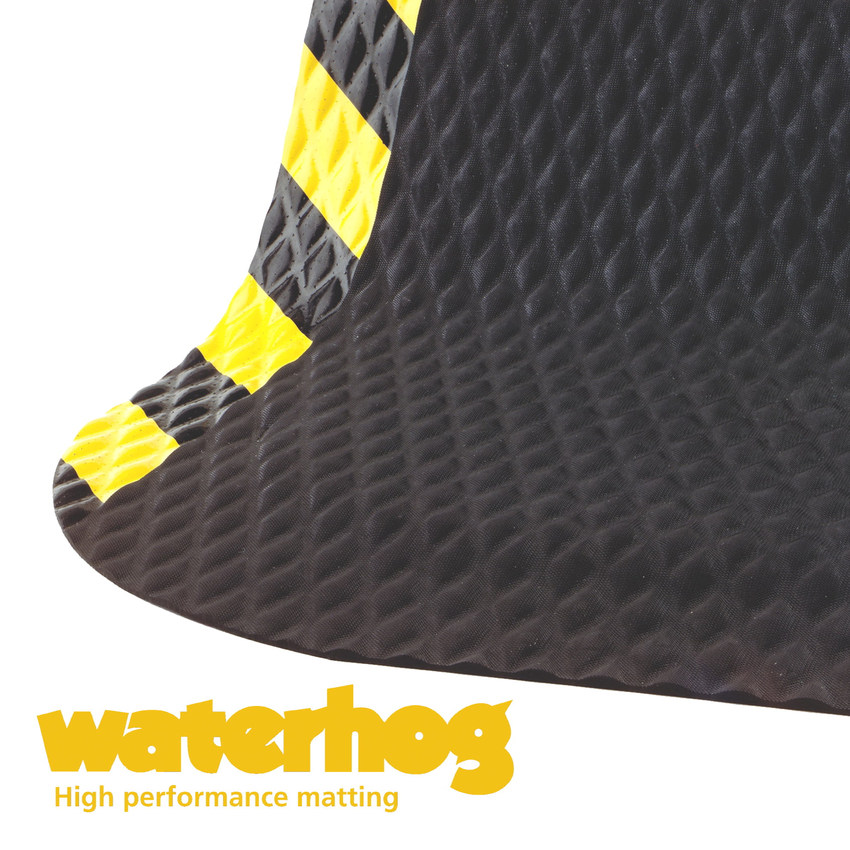 mat best mats buying guide do standing work extreme how reviews top anti fatigue
