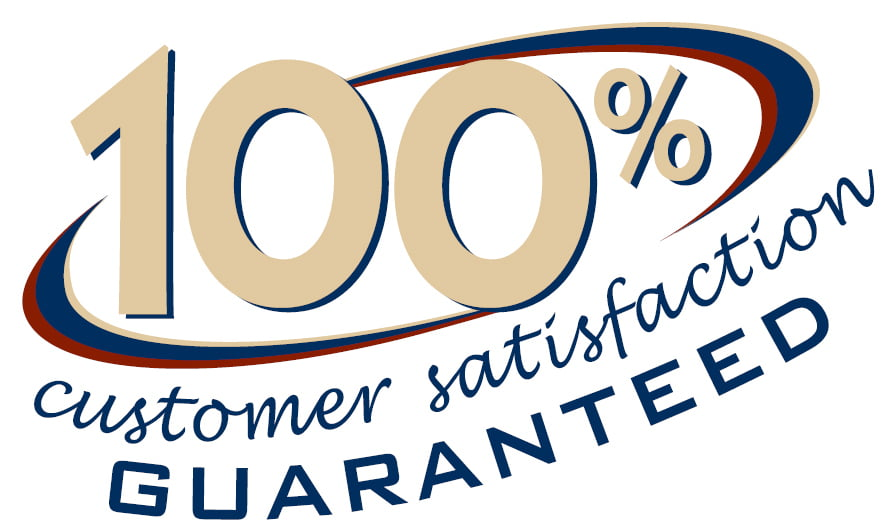 Mats4u 100 Satisfaction Guarantee Buy Online With