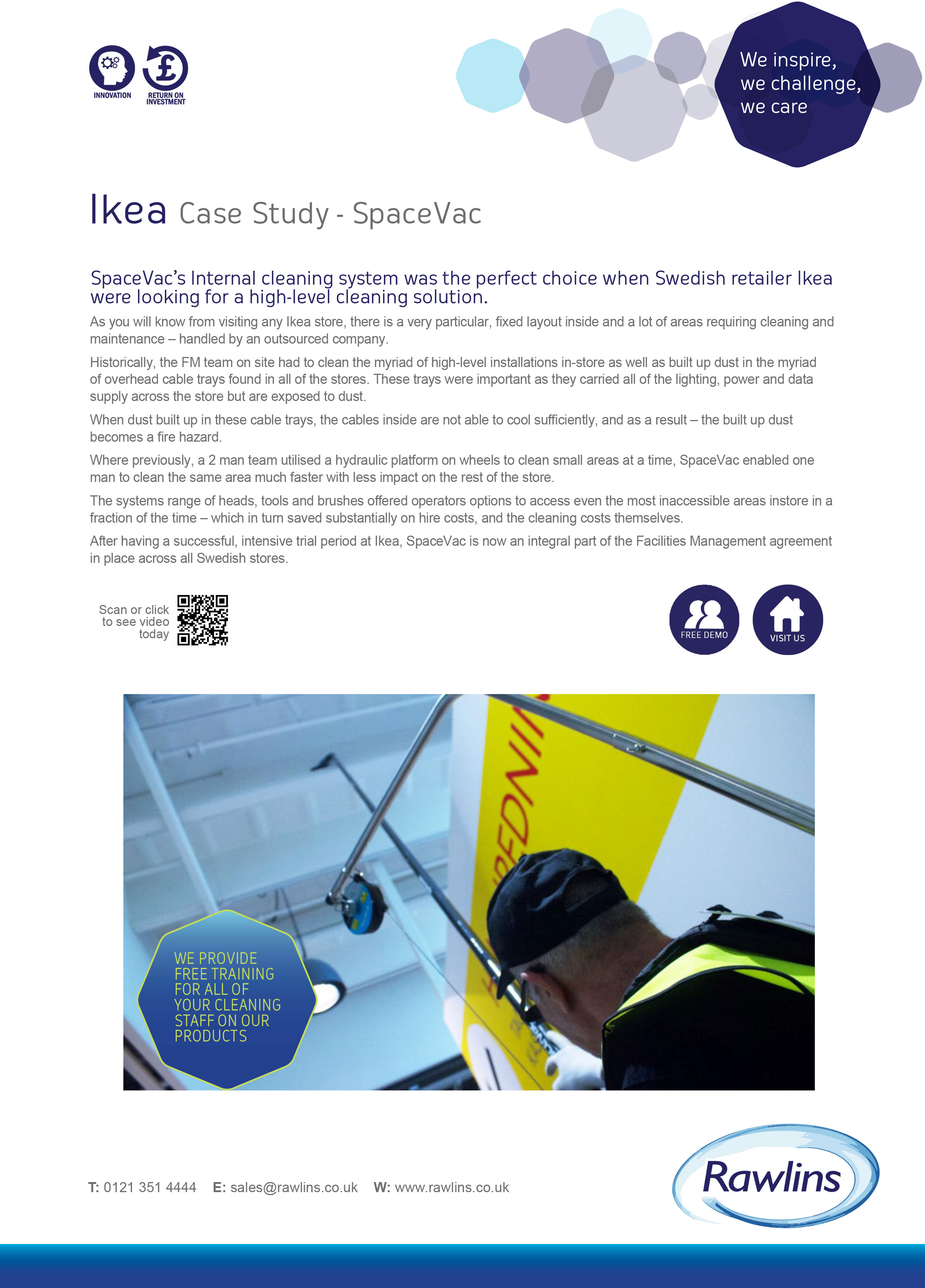 ikea-case-study