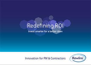 FM & Contractors Brochure