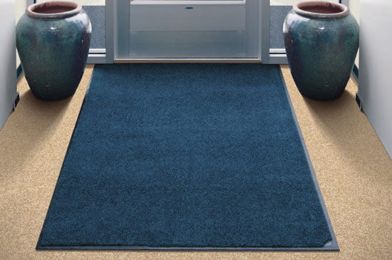 Indoor Entrance Mat
