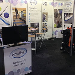 manchester-cleaning-show