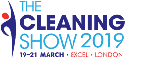 London Cleaning Show